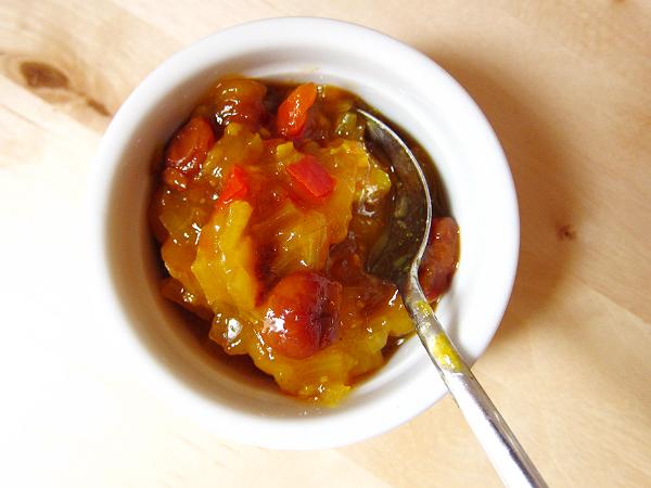 mango chutney2.jpg