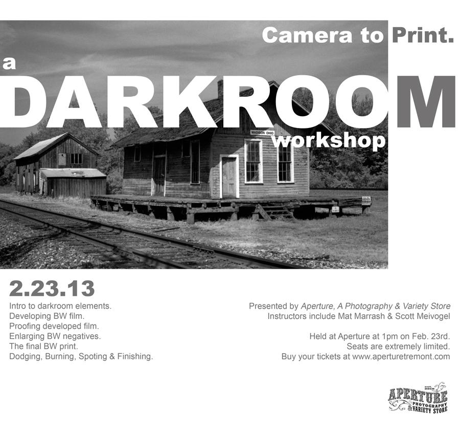 darkroomworkshop.jpg