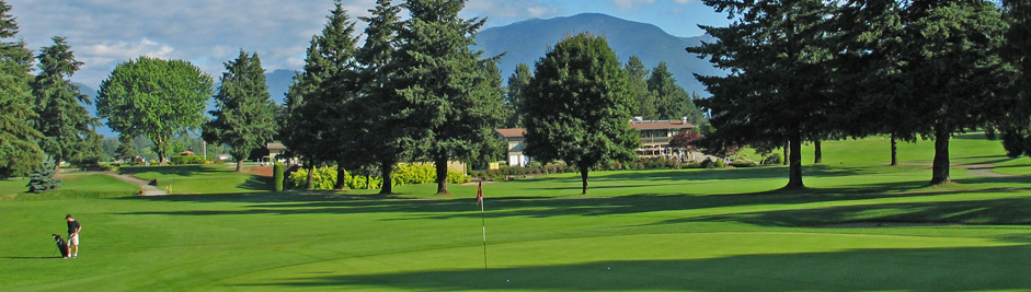 golf-banner---IMG_2329.jpg