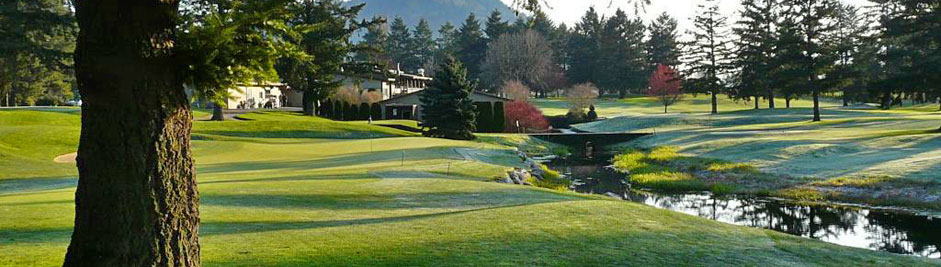 Contact-us-banner---Golf-Course-001.jpg
