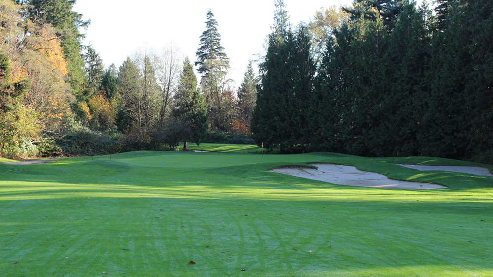 Fraserview_1stgreen_16x9.jpg