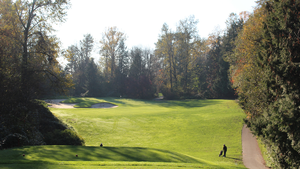 Fraserview_7thhole_16x9.jpg