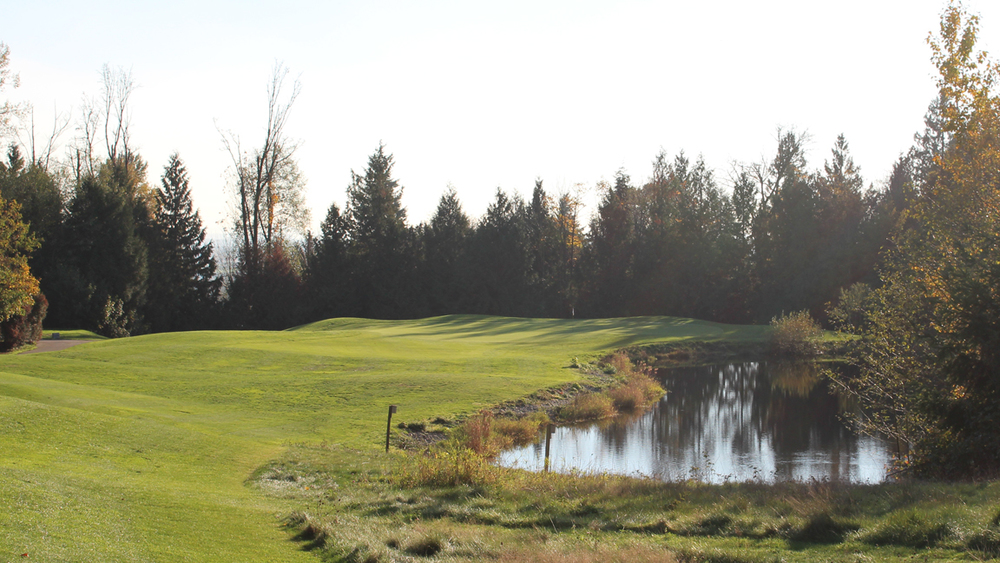 Fraserview_13thhole_16x9.jpg