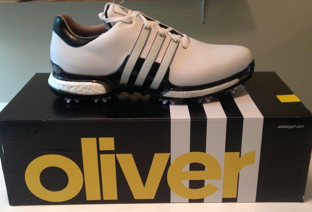 Oliver_adidasshoes.jpg