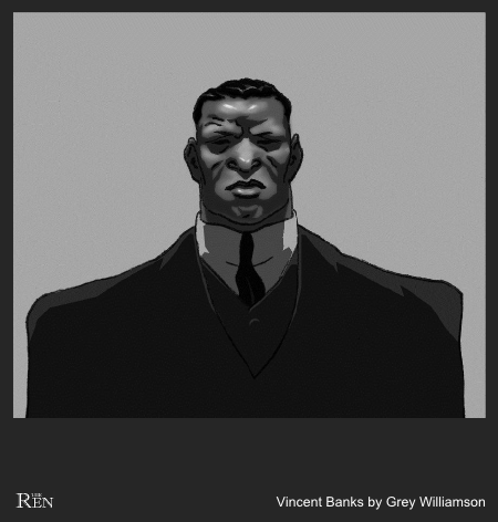 carbonfibreme_first_second_graphic_novel_ren_clay_jackson_sketch_face_grey_williamson.png