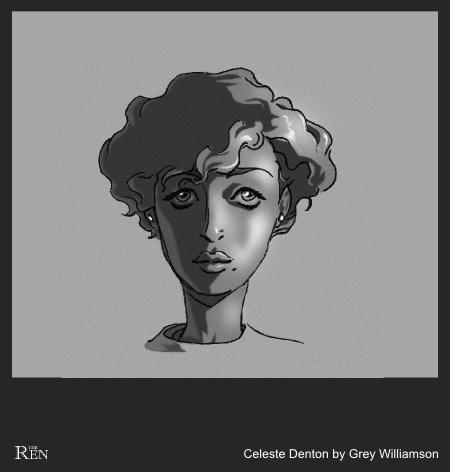 carbonfibreme_first_second_graphic_novel_ren_celeste_dawson_grey_williamson.png