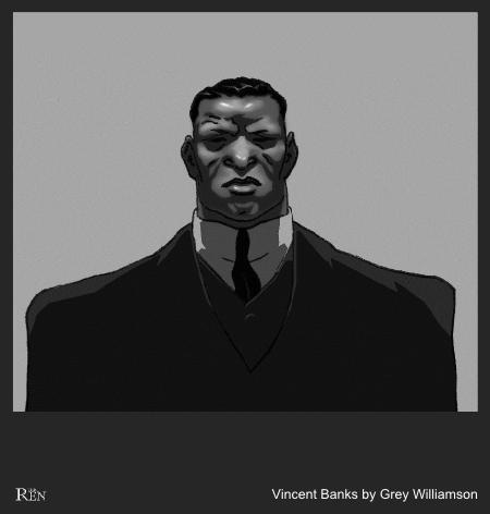 carbonfibreme_first_second_graphic_novel_ren_vincent_banks_grey_williamson.png