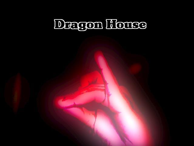 dragon_house_hand_logo.jpg
