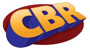 carbonfibreme_comic_book_resources_logo.jpg