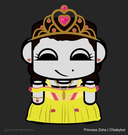 cfmstore_showcase_obabybot_princess_zoha_cute_robot.png