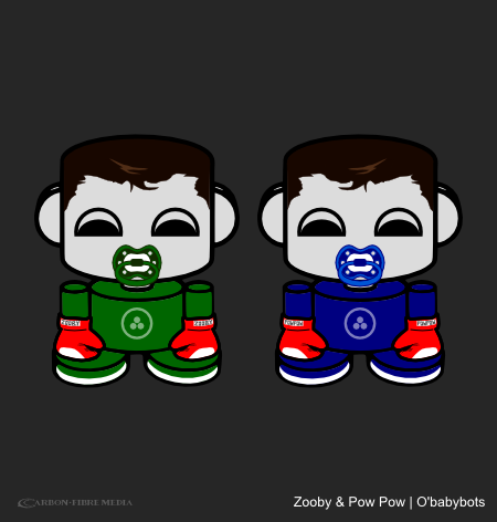 cfmstore_showcase_obabybot_zooby_pow_pow_boxers_champions_fighters_baby_robot_cute.png