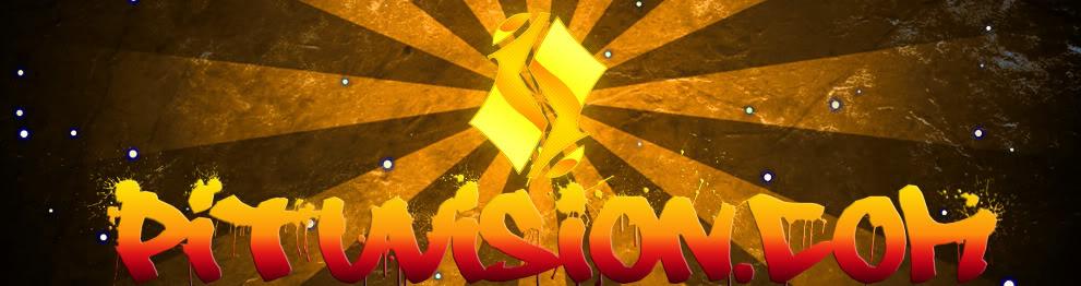 Pituvision_Sun_Banner.jpg