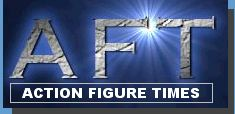 Action_Figure_Times_Logo.jpg