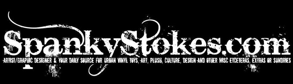Spankystokes-logo.jpg