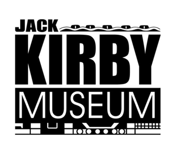 carbonfibreme_jack_kirby_museum_logo_grey_williamson_orion_white.png