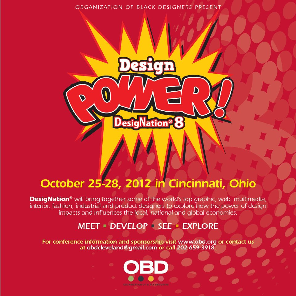 organization_of_black_designers_OBD_designation_conference_8_cincinnati_ohio_october_2012.jpg