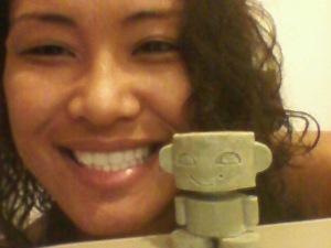 obot_prototype_tj_smile.JPG