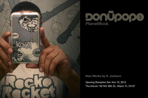 rjacksonart_donupop_artlink_exhibit_november_2012_miami_wynwood_robots_rockets_donuts.jpg