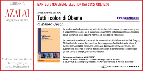 carbonfibreme_matteo_ceschi_book_president_obama_american_presidency_book_signing_november_6_sixth_election_day.png