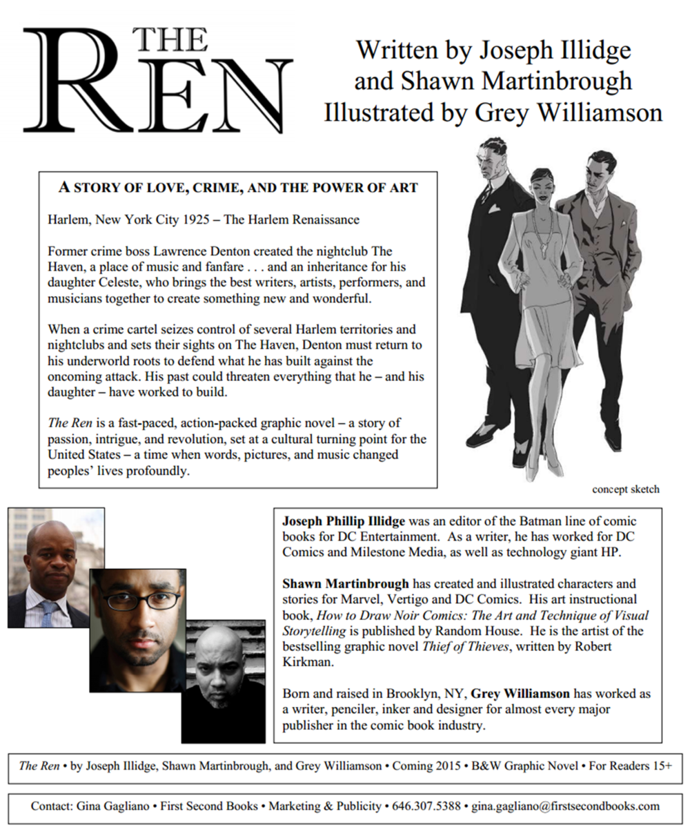graphic_novel_the_ren_harlem_renaissance_martinbrough_illidge_grey_williamson.png