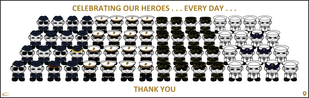 cfmstore_herobots_army_marines_navy_air_force_military_memorial_day_onjena.png