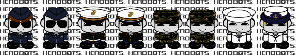 cfmstore_herobots_army_marines_navy_air_force_military_memorial_day_onjena_3.png