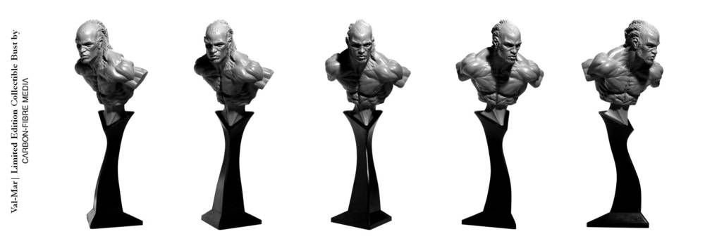 Val_Mar_Collectible_Bust_CFM_Sequential_2.jpg
