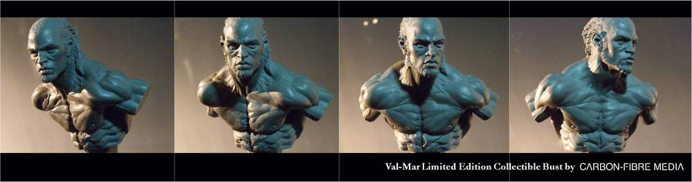 Val_Mar_Collectible_Bust_CFM_Sequential.jpg
