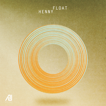 henny float by asen james