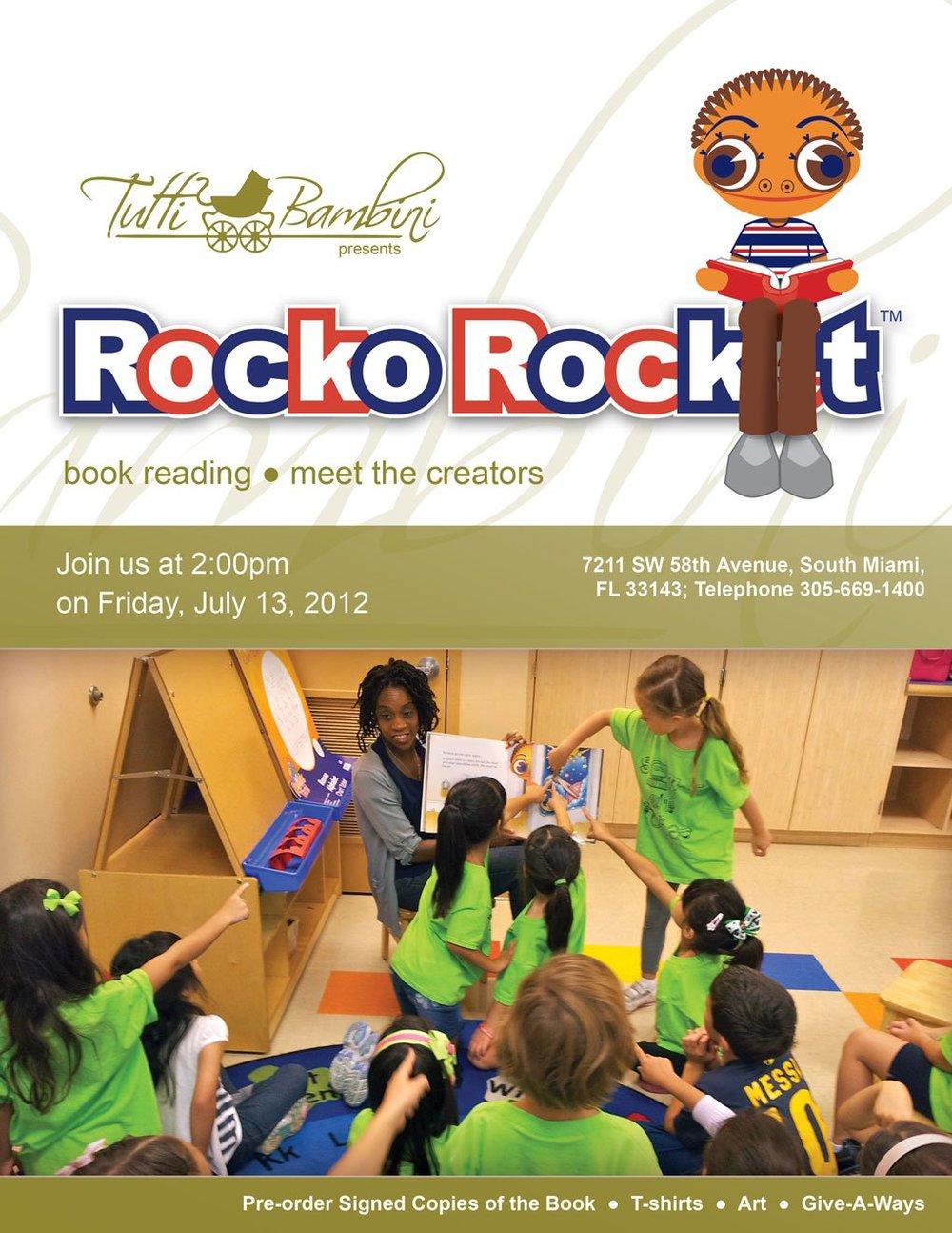 rodney_jackson_rocko_rocket_childrens_book_science_faith.jpg
