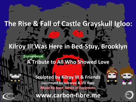 kilroysattic_castle_grayskull_igloo_000_intro_450.png