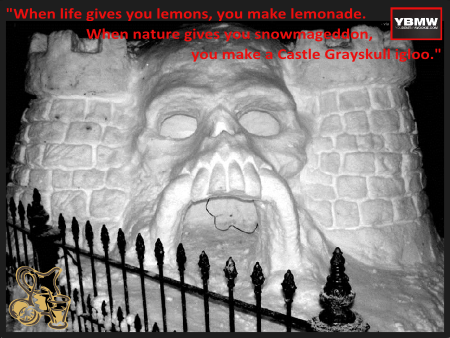 kilroysattic_castle_grayskull_igloo_101_lemonade_450.png