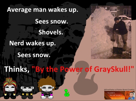 kilroysattic_castle_grayskull_igloo_109_nerd_grayskull_450.png