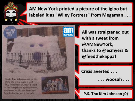 kilroysattic_castle_grayskull_igloo_104_AM_New_York_450.png