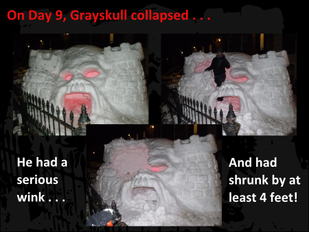 kilroysattic_castle_grayskull_igloo_801_The_Collapse_450.png