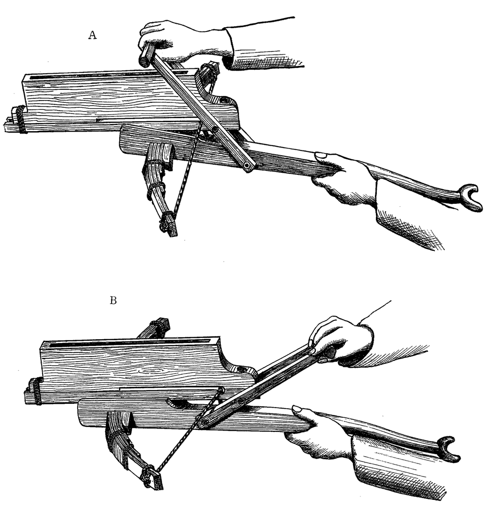 carbonfibreme_kilroysattic_ancient_chinese_crossbow.png