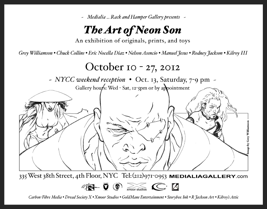 medialia_gallery_exhibit_invitation_NeonSon_2012_framed.jpg.png