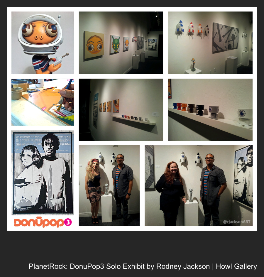 carbonfibreme_rodney_jackson_art_howl_gallery_tattoo_exhibition_fort_myers_florida_collage_robots_rockets_obots_rocko_donuts_hip_pop.jpg.png