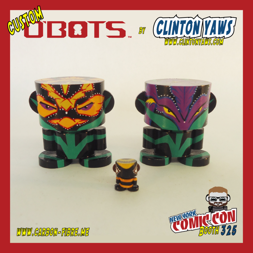 newyork_comiccon_2013_booth_325_goldmane_carbonfibreme_obots5_clintonyaws.png