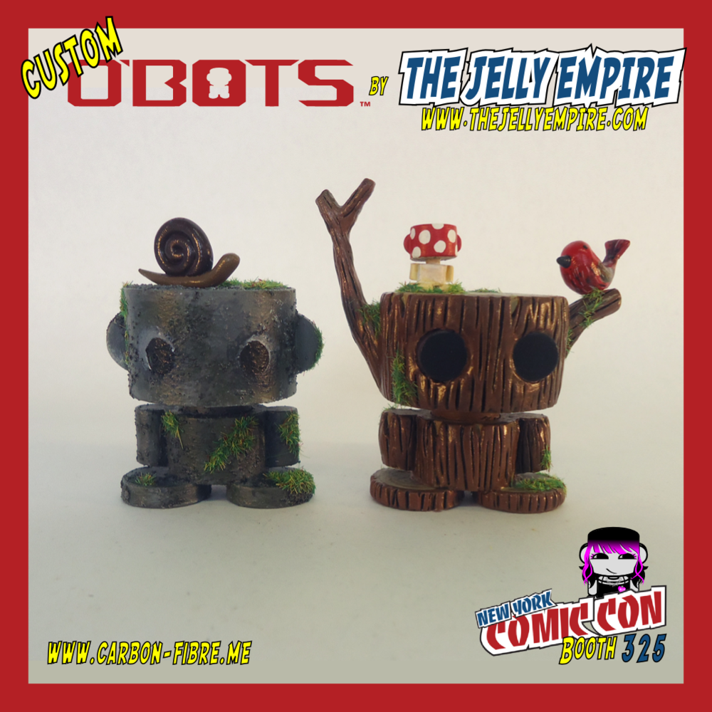 newyork_comiccon_2013_booth_325_goldmane_carbonfibreme_obots3_jellyempire.png