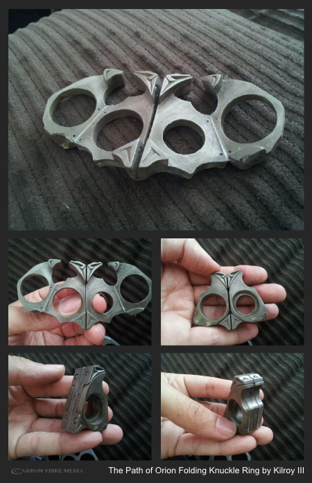 carbonfibreme_kilroysattic_path_of_orion_folding_knuckle_duster_mech_ring_resin_collage_2.png