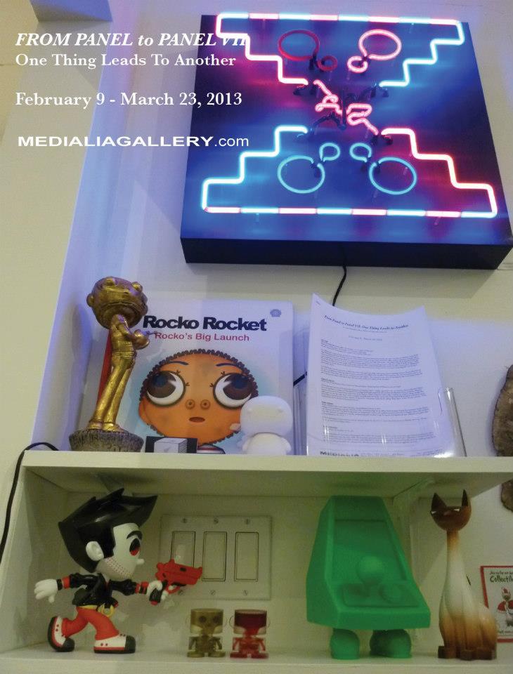 carbonfibreme_medialia_panel_to_panel_VII_rjackson_art_rocko_rocket.jpg