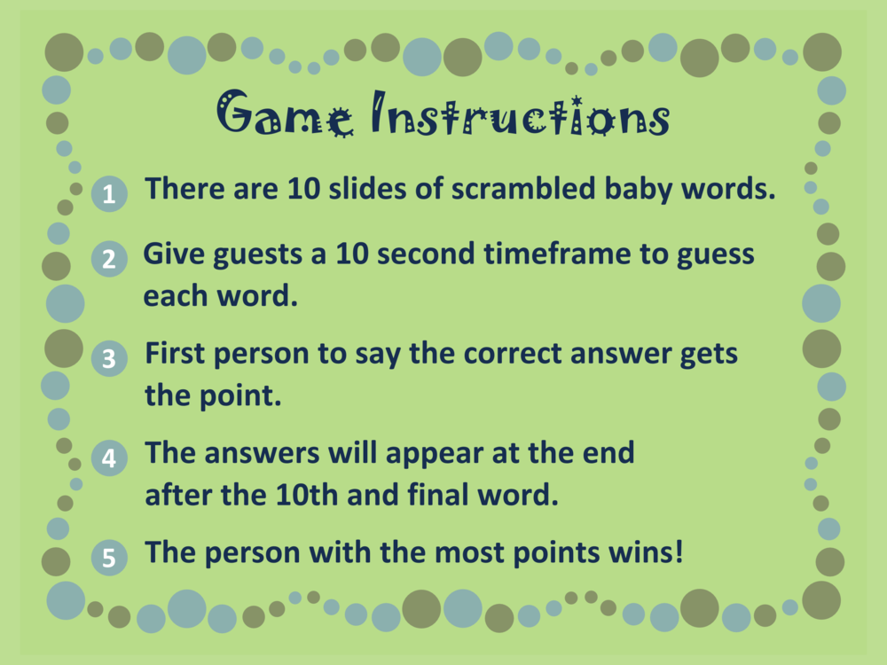 cfmstore_virtual_babyshower_game_word_scramble_obabybot_002.png