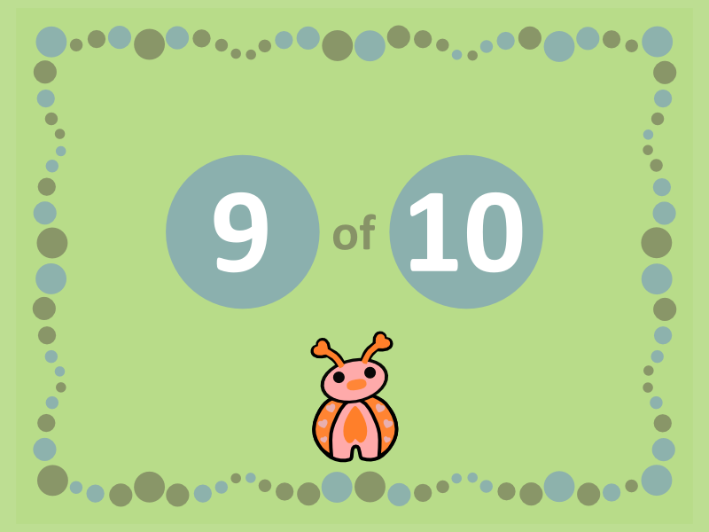 cfmstore_virtual_babyshower_game_word_scramble_obabybot_0019.png