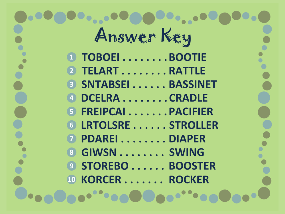 cfmstore_virtual_babyshower_game_word_scramble_obabybot_0023.png