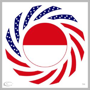 Indonesian American