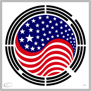 cfmstore_flag_hybrid_korea_america_header_v2_large.png