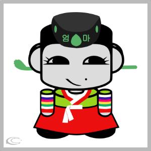 cfmstore_geobot_ogi_gogi_header.png