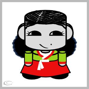 cfmstore_geobot_korea_hanbok_afro_puffs_obot_header.png