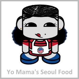 yomamaseoulfood_ogigogi_title_profile.png